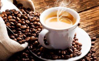 Польза и вред кофе во 2 триместре беременности