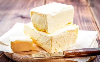 Польза сливочного масла для беременных
