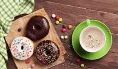 Вред кофе для беременных на 3 триместре