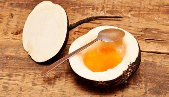 Лечение кашля редькой с медом при беременности