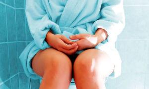 Разрешенные мочегонные средства при беременности