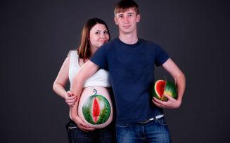 Диета для беременных при холестазе