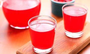 Можно ли пить кисель при беременности
