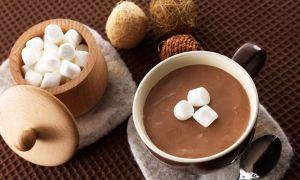Польза и вред кофе с молоком для беременных