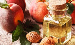 Можно ли персиковое масло в нос для беременных