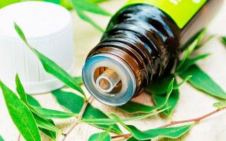Применение масла чайного дерева при беременности