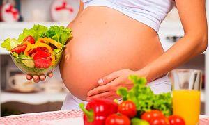 Витамины необходимые для беременных