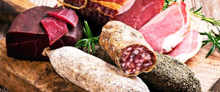 Польза и вред колбасы при беременности