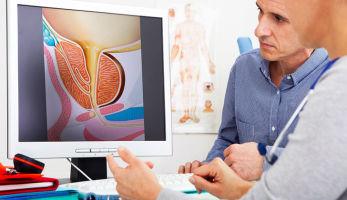 Продукты, улучшающие спермограмму