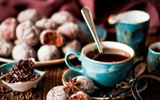 Польза и вред кофе для беременной на раннем сроке