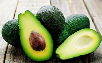 Польза авокадо при беременности