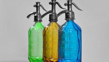 Газированная вода при беременности