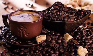 Польза и вред кофе без кофеина для беременных