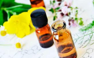 Использование масла примулы для беременных