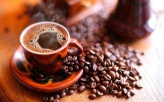 Причины, по которым нельзя пить кофе беременным