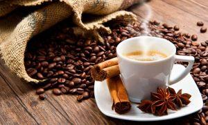 Польза и вред кофе для беременных в 1 триместре