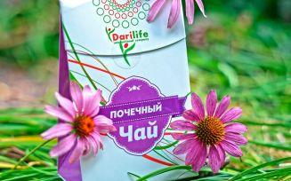 Польза почечного чая для беременных