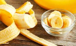 Польза и вред банана для беременных