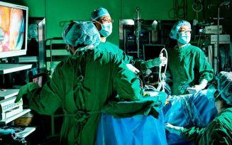 Диета после операции внематочной беременности