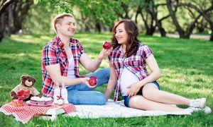 Лучшие поливитамины при беременности