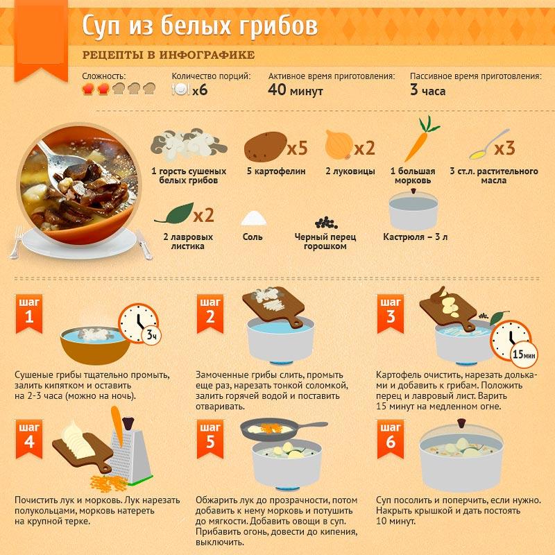 Беременным можно кушать грибы жареные — LiveAcademy