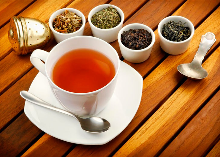 Чаи при беременности — какие полезны, а какие вредны., чёрный чай при беременности зеленый чай при беременности