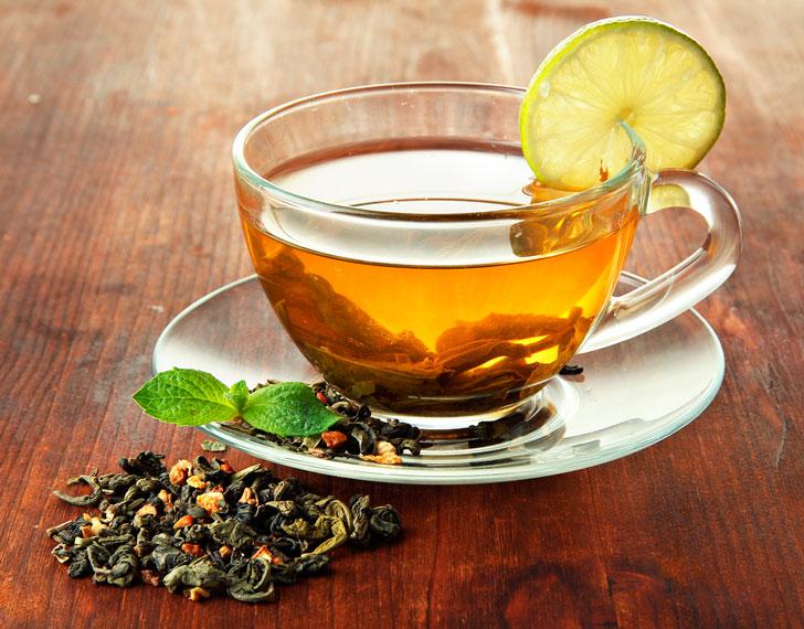 Можно ли беременным чай с бергамотом? Что такое бергамот, который добавляют в чай? Какой чай лучше пить при беременности?